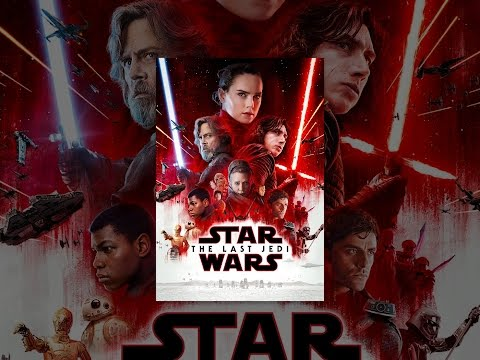 Star Wars: The Last Jedi:Deleted s  duction from Rian Johnson