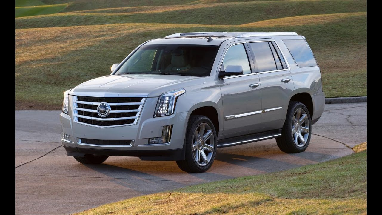 news escalade supercharged cadillac to by hennessey bhp