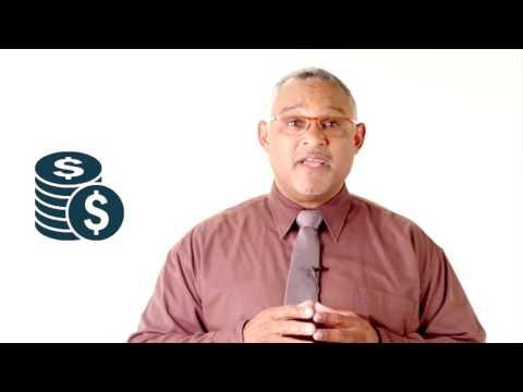 Het belang van REDD+ voor Suriname