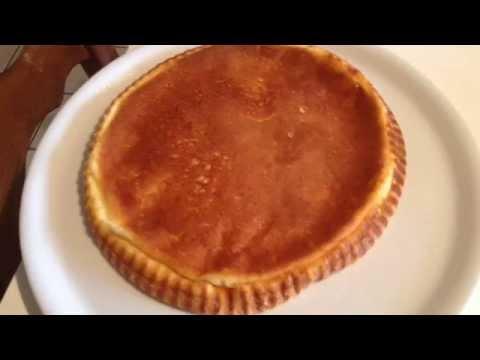 gâteau-au-fromage-blanc-facile-et-rapide