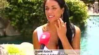 Janine Habeck Nude 148 Pictures Rating 97510