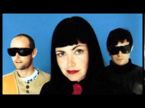 Add N To (X) - Peel Session 2001
