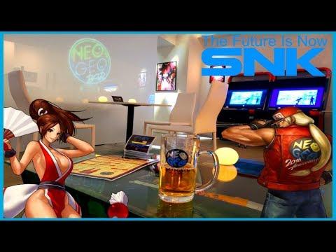 the-neo-geo-bar-in-akihabara!