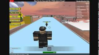 SnakeDaddy780-ROBLOX (umm this is a crazy noob)