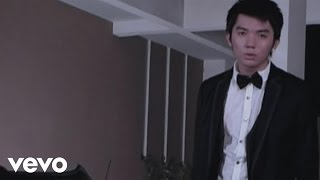 Hao Ren - Hao Ren Ka YouTube Videos