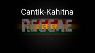 Download Lagu Ada Hati Yang Termanis Dan Penuh Cinta Cover Reggae