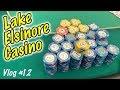 Poker vLog 8 Trap with K2 at Lake Elsinore - YouTube