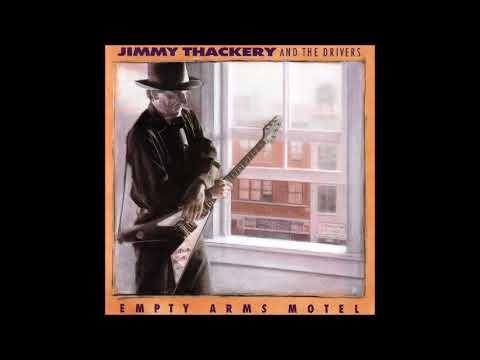 Jimmy Thackery & the Drivers   -  Lickin' Gravy