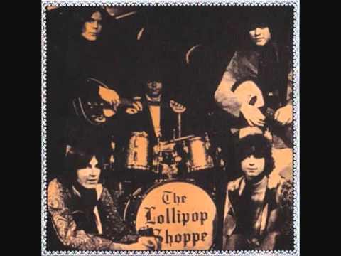 the-lollipop-shoppe-sin-60s-garage-psych-heavenlyblueorange