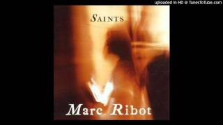 Happiness is a warm gun (Marc Ribot)
