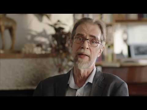 Academician Ilkka Hanski's farewell lecture: A Brief Biodiversity Tour