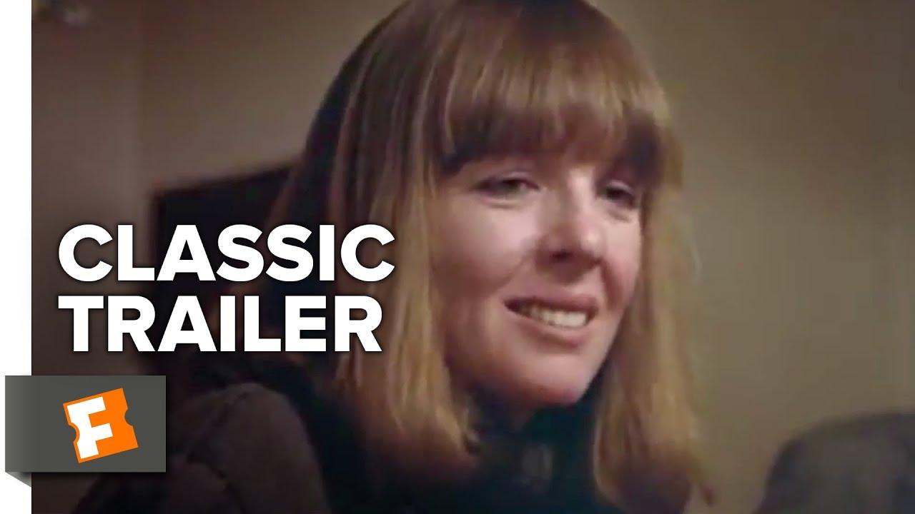 Shoot The Moon (1982) Official Trailer - Albert Finney, Diane Keaton Movie HD