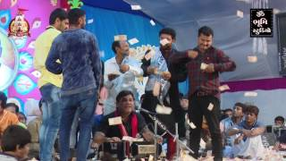 Kirtidan Gadhvi   Bhaguda 2017 Live Programme   21 Mo Patotsav Mogal Ma   HD Video Bhajan