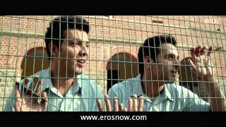 Fukrey   Official Theatrical Trailer