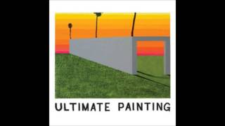 Ultimate Painting - Central Park Blues