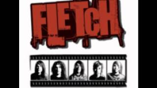 Watch Fletch Ghost In Chicago video