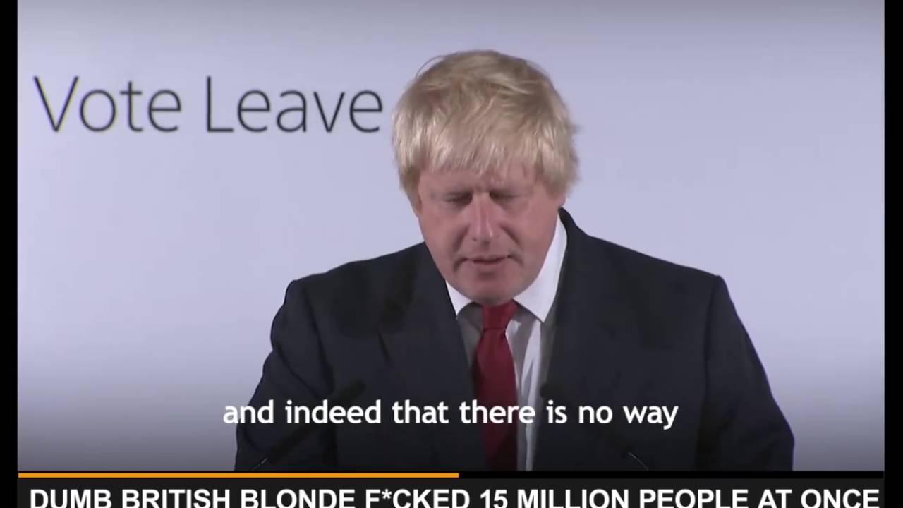 British pornhub