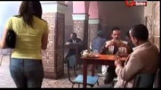 فيلم مغربي 2021 أياد خشنة Film marocain 2021 ayad khachina 1080P FHD