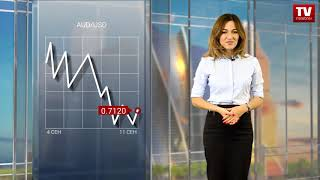 InstaForex tv news: Трейдеры готовы рисковать. Ждем данные из Великобритании и еврозоны  (11.09.2018)