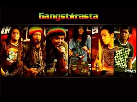Gangstarasta – Fly Away