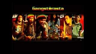 Download lagu Gangstarasta - Fly Away Mp3