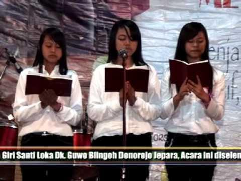 04  Syair Dhammapada