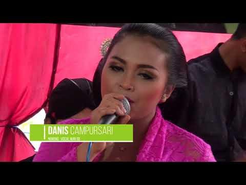 Nonong - Vocal Nuri Danis Campursari