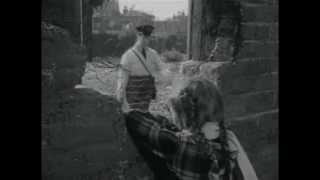 """Mandy aka. Crash of Silence (1952) """"One of the Lucky Ones"""" film clip"""