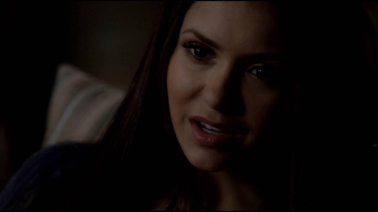 Vampire Diaries Staffel 6 Folge 22
