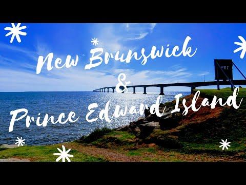 new-brunswick-&-prince-edward-island|-maritimes-road-trip-day-3