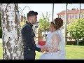 AYSUN & EFECAN  DUGUN TORENI 18.05.2019 HD 1