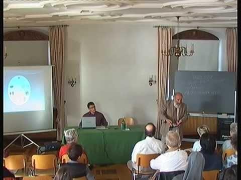 The Andean Spiritual Tradition | Introduction by Juan Nunez del Prado (2)