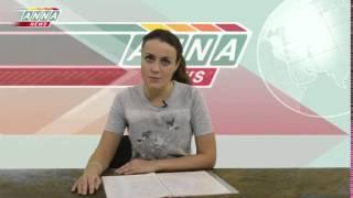 Видеосводка от ANNA NEWS за 22 декабря 2014 года  Украина  Новости  Сегодня Декабрь War in Ukraine 2
