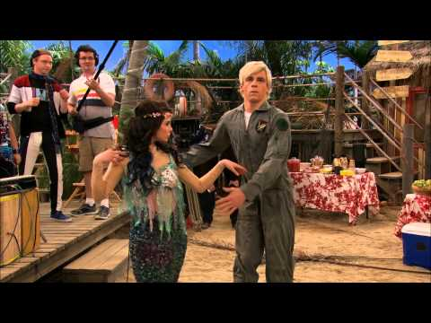 Episode   Directors & Divas  Austin & Ally  Disney Channel