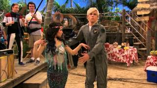 Episode Clip - Directors & Divas - Austin & Ally - Disney Channel Official