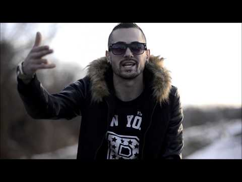 Skunk & Roxin - Da Money (Videoclip Oficial)