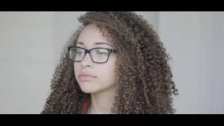 ebony loren before i break official video