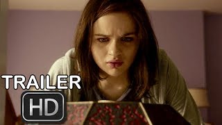 Wish Upon Tercer Trailer Oficial (2017) Subtitulado HD