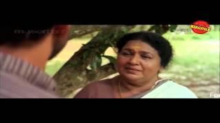 Swantham Malavika : Year 2003: Malayalam Mini Movie