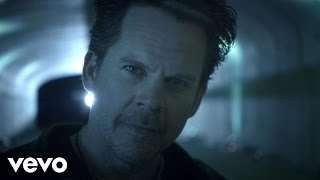 Watch Gary Allan Pieces video
