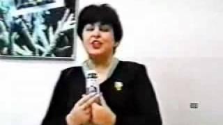 Федоренко М.Я. Сахарный диабет (прямой эфир)