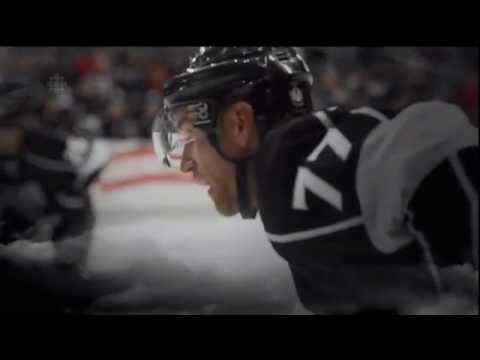 Los Angeles Kings Epic Pre-Game Intro