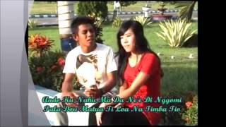 Lagu Bima Dompu Terbaru KANDAKE JA MU NAHU Lirik.mp3