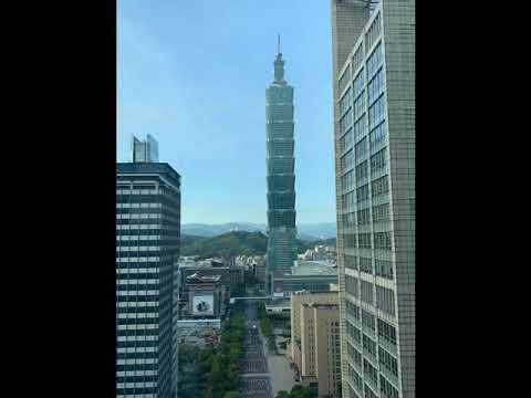 Day 24 Taiwan Adoption