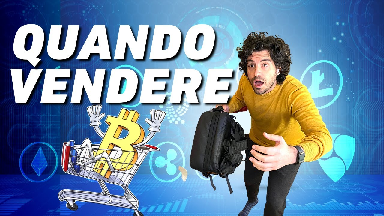 quando comprare bitcoin 2021)
