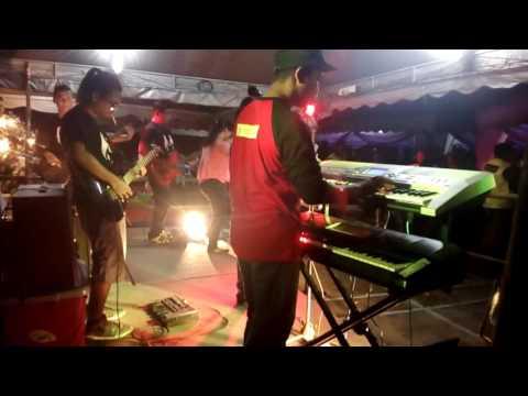 Mijo Band - Goyang 25