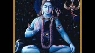 Download lagu Shiva Dasasloki or Nirvana Dasakam by Prasanna