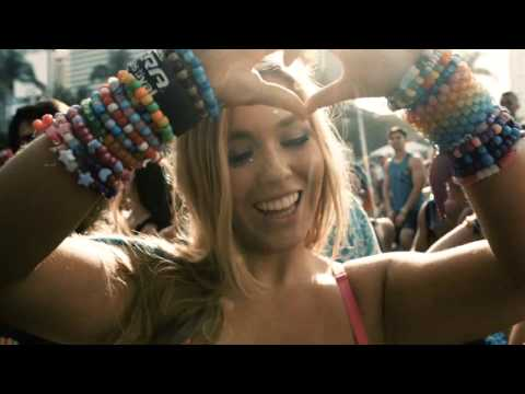 HARDWELL & W&W - Get Down (Full video) #Bass #EDM #House #hardbounce #Groove #Video #Dance #HDVideo #Good Mood #GoodVibes #YouTube