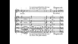 Berlioz: Il m