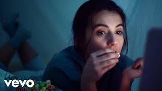 The Last Detail & Fugu & A Girl Called Eddy - Lazy YouTube Videos